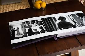 mount photo album flush mount wedding album justin hankins