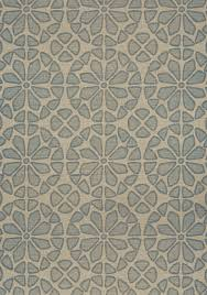 contemporary wallpaper patterned grasscloth resource 3