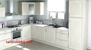 poign s meubles cuisine poignee pour meuble cuisine best beautiful poignee de porte pour