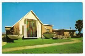 tucson funeral homes vintage 1959 adair funeral home tucson arizona az photo