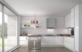 Kitchen Cabinets Sliding Doors 73 Most Imperative Ash Wood Black Yardley Door Sliding Kitchen