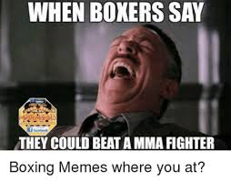 Boxing Memes - hilarious boxing memes for you photos wishmeme