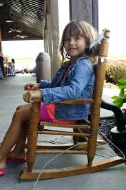 Rocking Chairs Like Cracker Barrel by Out Cracker Barrel