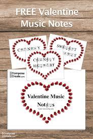best 25 valentine music ideas on pinterest music games for kids