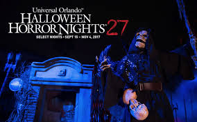past themes of halloween horror nights universal orlando halloween horror nights dates revealed