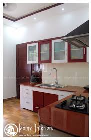 Kitchen Interiors Kitchen Interior Design Kerala Modular Kitchen Kerala Best