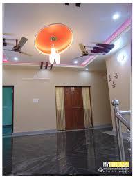 Interior Designers In Kerala For Home by 31 Original Dream Home Kerala Interior Rbservis Com
