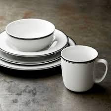 open kitchen dinnerware serveware williams sonoma