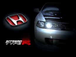 honda acura logo honda integra type r wallpapers wallpaper cave beautiful