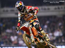 ama results motocross 2013 ama supercross results archive motorcycle usa