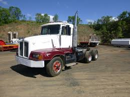 kenworth australia trucks of yesteryear take one home truck dealers australia