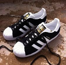 jual adidas superstar original superstar adidas feminino