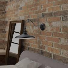 Wall Sconces Indoor Sconces You U0027ll Love Wayfair