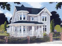 victorian house plans with wrap around porches remarkable 0