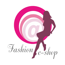fashion e shop fashion e shop fashioneshop