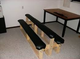 Workout Bench Plans Whipping Bench Plans And Designs Liquor Cabinet Woodworking For