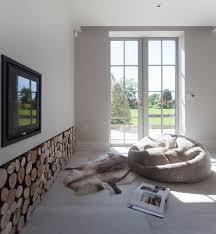 millennium home design windows hansen millennium window system sky frame doors clear living