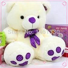 big valentines day teddy bears valentines day stuffed animals best images collections hd for