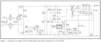 citroen c3 wiring diagram free download wiring diagram and