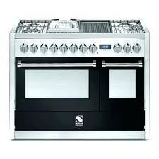 piano en cuisine piano de cuisine cluny 1400 d piano de cuisine smeg design de maison
