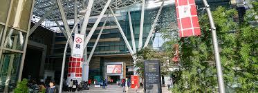 a design good design award japan institute of design promotion