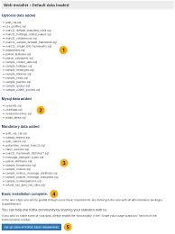 introduction to the koha installation process u2014 koha manual 17 05