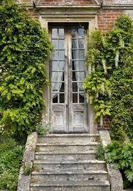 old glass doors 286 best doors and windows images on pinterest windows doors