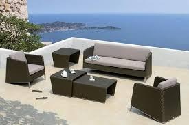 tavolino da terrazzo tavoli da esterno accessori da esterno caratteristiche dei