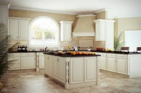Kitchen Cabinets Columbus Ohio by Our Project Gallery Sembro Designs Our Photo Gallery