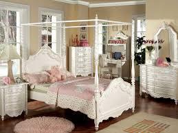 Bedroom Furniture Sets Queen Queen Bedroom Stunning White Queen Bedroom Sets Victorian