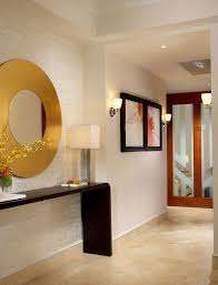 elegant interior and furniture layouts pictures hallway decor