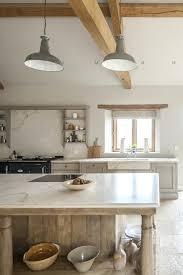 modern rustic kitchen lighting ideas backsplash subscribed me