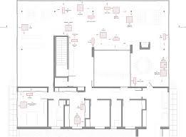 house dimensions online house plans minimalist brixton gate design excerpt contemporary
