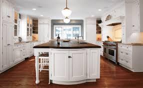 kitchen ideas center award winning kitchen designs seifer kitchen design center award