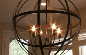 glass chandelier globes lighting appealing chandelier globes replacement glass shades