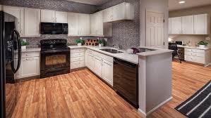 Laminate Floor Layout The Radiant Floor Plan In Fallbrook Farms Calatlantic Homes