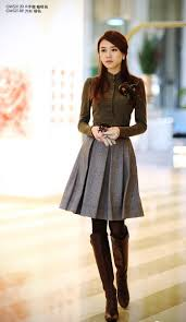 best 25 modest winter ideas on pinterest long black