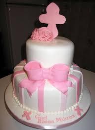 29 best christening cake images on pinterest christening cakes