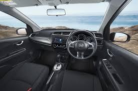 mobil honda brv 2018 honda brv interior pictires new suv price new suv price