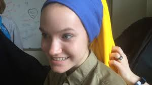vermeer pearl earrings tim s vermeer a recreation of the girl with the pearl earring