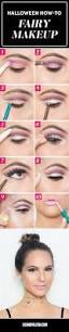 Easy Halloween Makeup Looks by The 25 Best Easy Halloween Makeup Ideas On Pinterest Diy