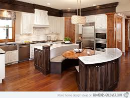 eat in kitchen design ideas simple eat in kitchen design ideas 75 regarding home remodeling