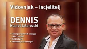 dennis jašarevski youtube