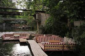 river hotels adrasan river hotel reviews turkey tripadvisor