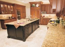 uba tuba granite countertops white cabinets kitchen countertops