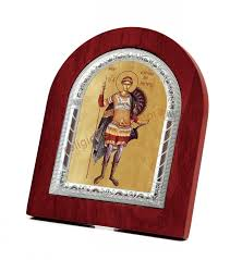 religious gift ideas popular religious gift ideas buy cheap religious gift ideas lots