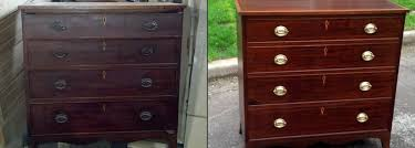 Stripping Kitchen Cabinets St Louis Restoration Furniture Refinishing Furniture Repair