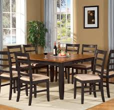 pub style dining room set luxury 10 person dining room table with dining table interesting