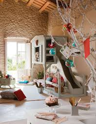 20 awesome ikea hacks for kids beds playhouse bed bunk bed and