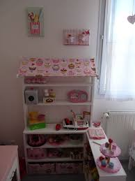marchande coins jeux pinterest playhouses playrooms and room